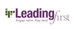 LeadingFirst Consulting