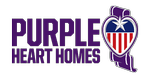 Purple Heart Homes Inc