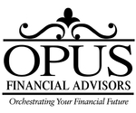 Opus Financial Advisors Inc.
