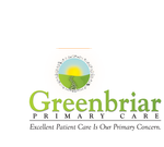 Greenbriar Primary Care