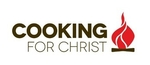 Cooking for Christ