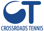 Crossroads Tennis LLP