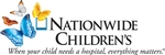 Nationwide Children's Hospital - Columbus, OH