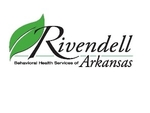 Rivendell Behavioral Health Services of Arkansas