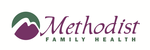 Methodist Family Health