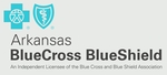 Arkansas Blue Cross & Blue Shield