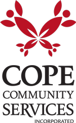 COPE Community Services