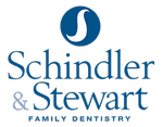 Schindler and Stewart Family Dentistry