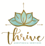 Thrive Anesthesia Services