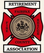 Fairfax County Fire and Rescue Retirement Association, Inc.
