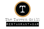 The Tavern Grill Restaurant & Bar