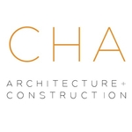 CHA Architects and Construction