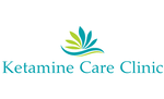 Ketamine Care Clinic