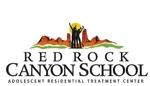 Red Rock Canyon School