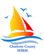 Charlotte County Society for Human Resource Management