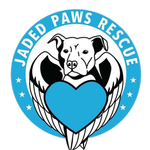 Jaded Paws Rescue