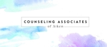 Counseling Associates of Aiken