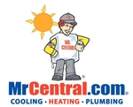Mr. Central Air Conditioning