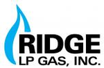 Ridge LP Gas Inc