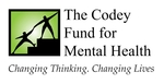 The Codey Fund for Mental Health