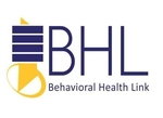Behavioral Health Link - GA