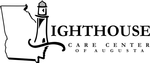 Lighthouse Care Center