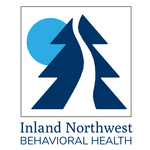 Inland Northwest Behavioral Health