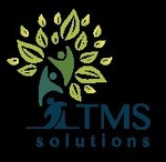 Colorado Neuro Health & Wellness LLC dba TMS Solutions