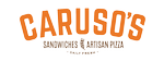 Caruso's Sandwiches & Artisan Pizza