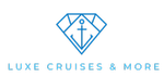 Luxe Cruises and More