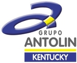 Grupo Antolin Kentucky