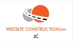 Westate Construction, Inc.