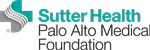 Sutter Health Palo Alto Medical Foundation