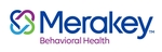 Merakey Behavioral Health