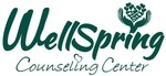 Wellspring Counseling Center