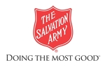 The Salvation Army Bozeman