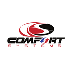 Comfort Systems of Montana