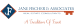 Jane Fischer & Associates LLC