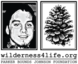 Parker Bounds Johnson Foundation