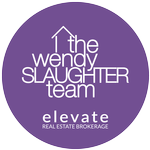 The Wendy Slaughter Team of Elevate Real Estate Brokerage