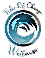 Tides of Change Wellness