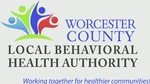 Worcester County Local Behavioral Health Authority