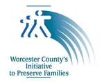 Worcester County's Initiative to Preserve Families