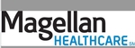 Magellan Health in Louisiana