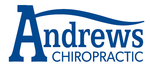 Andrews Back Institute
