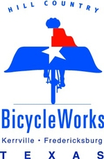 Hill Country Bicycle Works Inc.