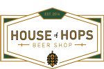 House of Hops