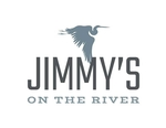 Jimmy's on the River