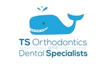 TS Orthodontics and Dental Specialists