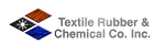 Textile Rubber & Chemical Co
